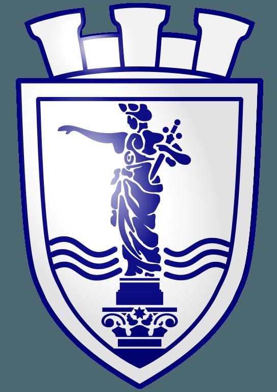 Общински съвет Русе