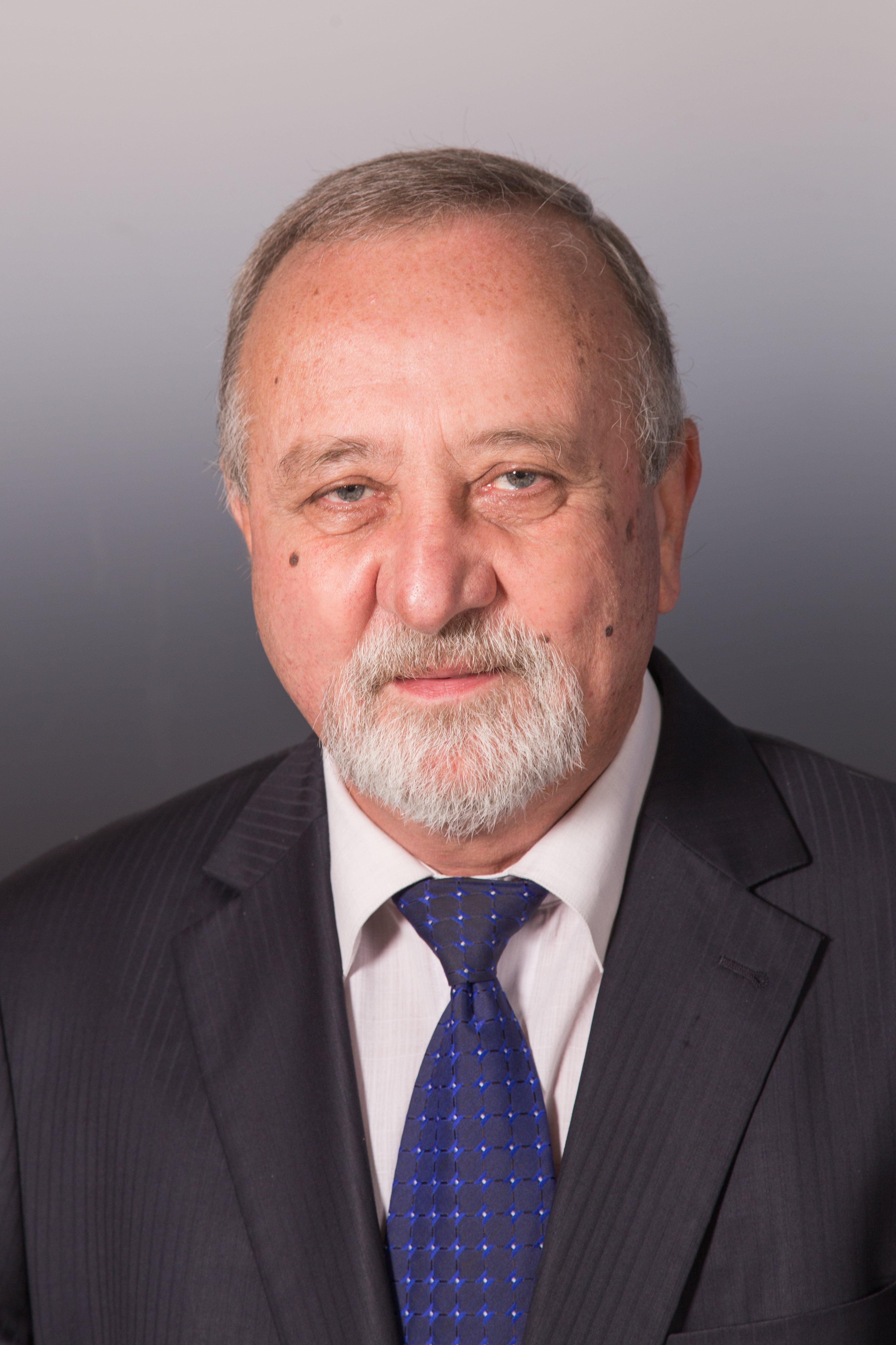 Александър Неделчев