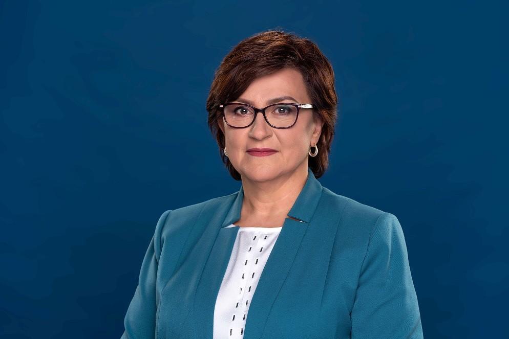 Деана Тонева
