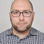 Дилян Саманджиев
