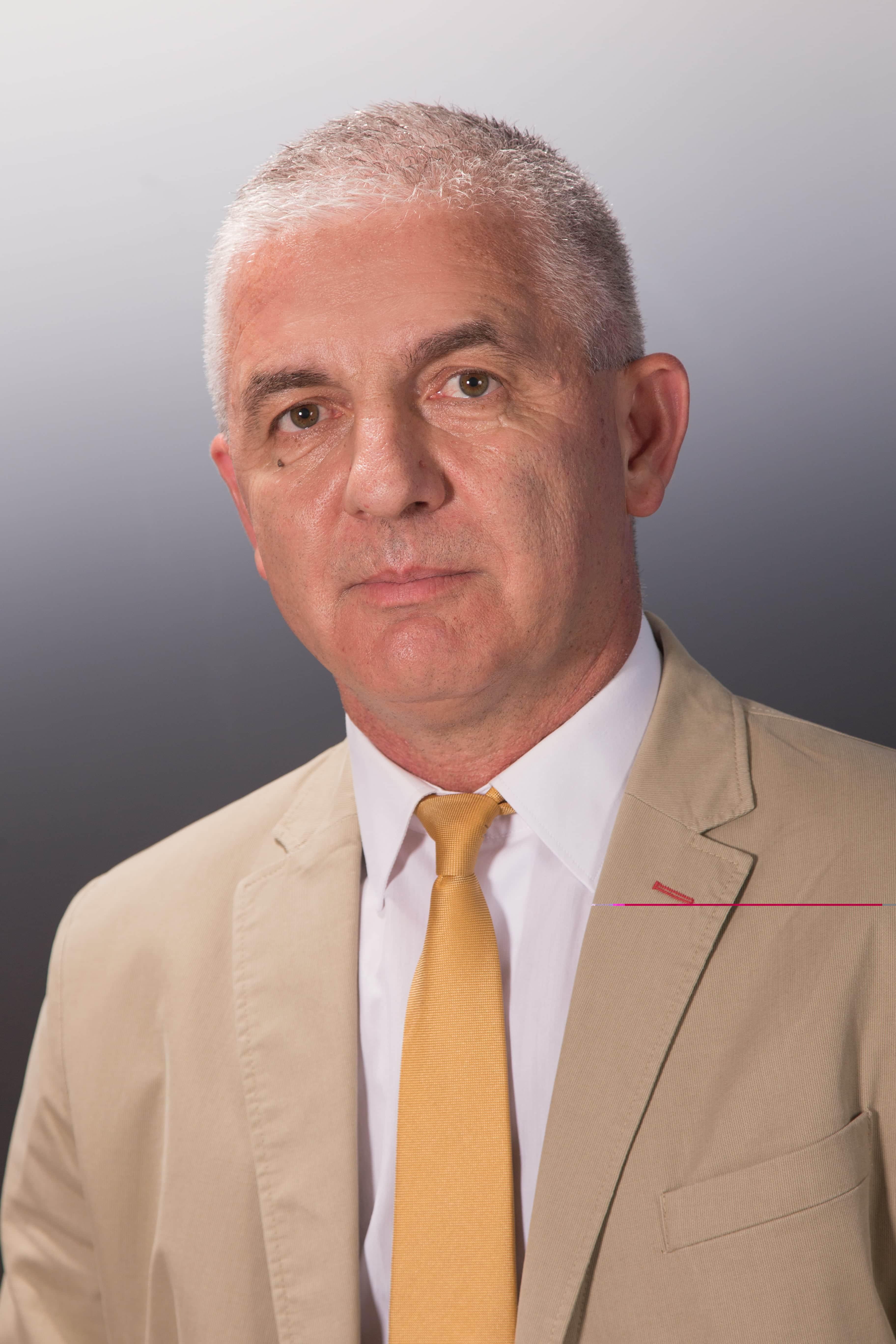 Йовчо Смилов