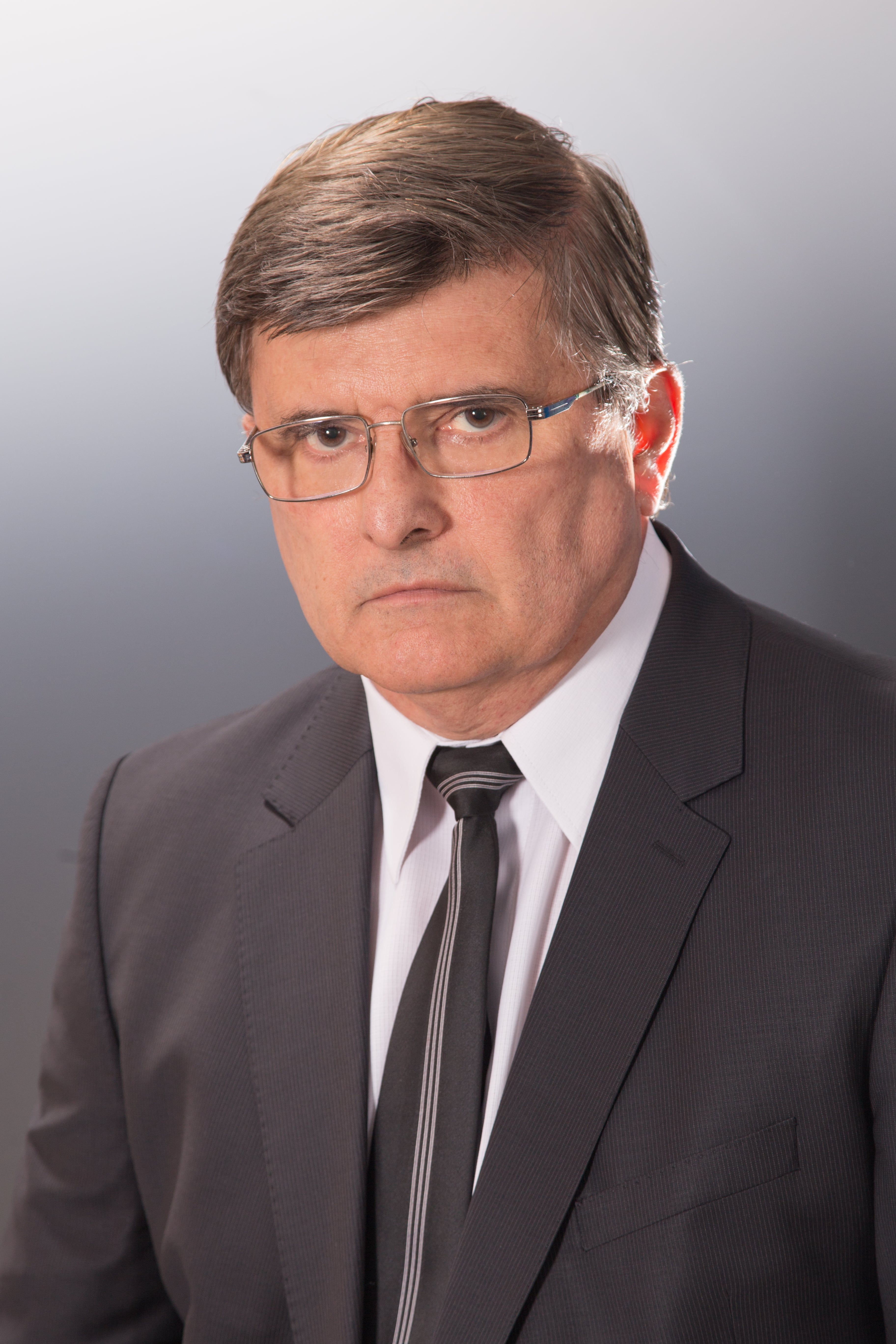 Милко Борисов