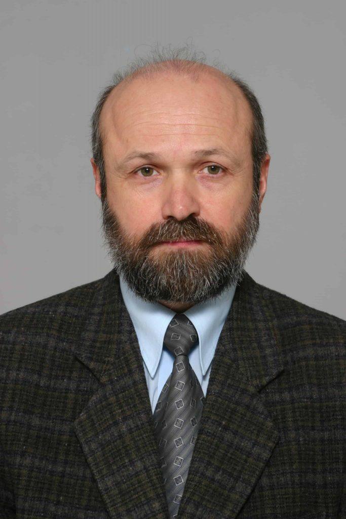 Митко Кунчев