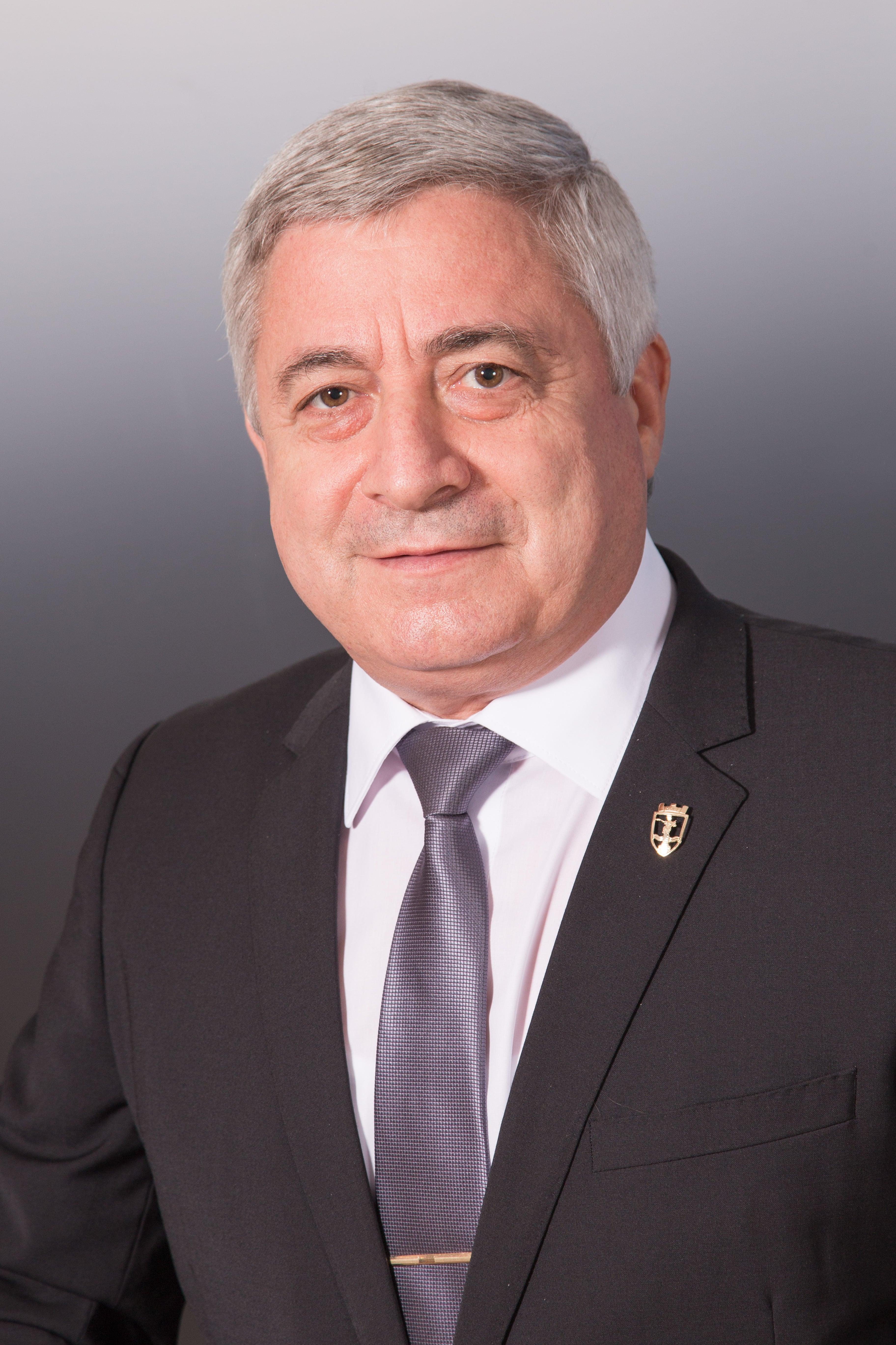 Христо Белоев