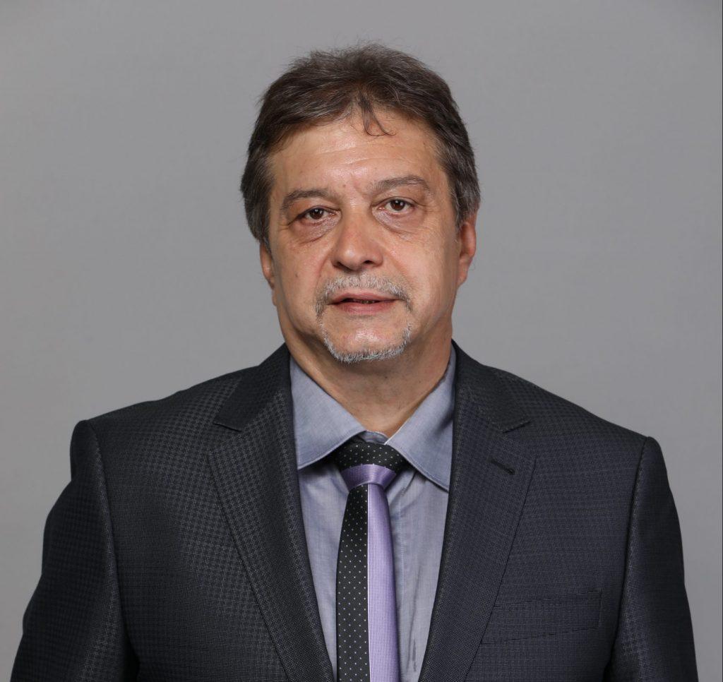 Кристиян Георгиев Иванов