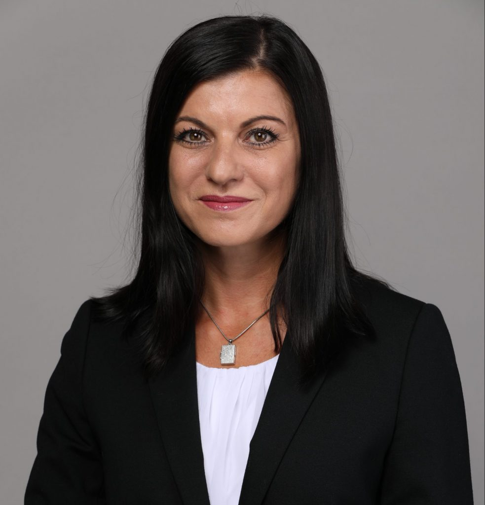 Екатерина Петрова Иванова