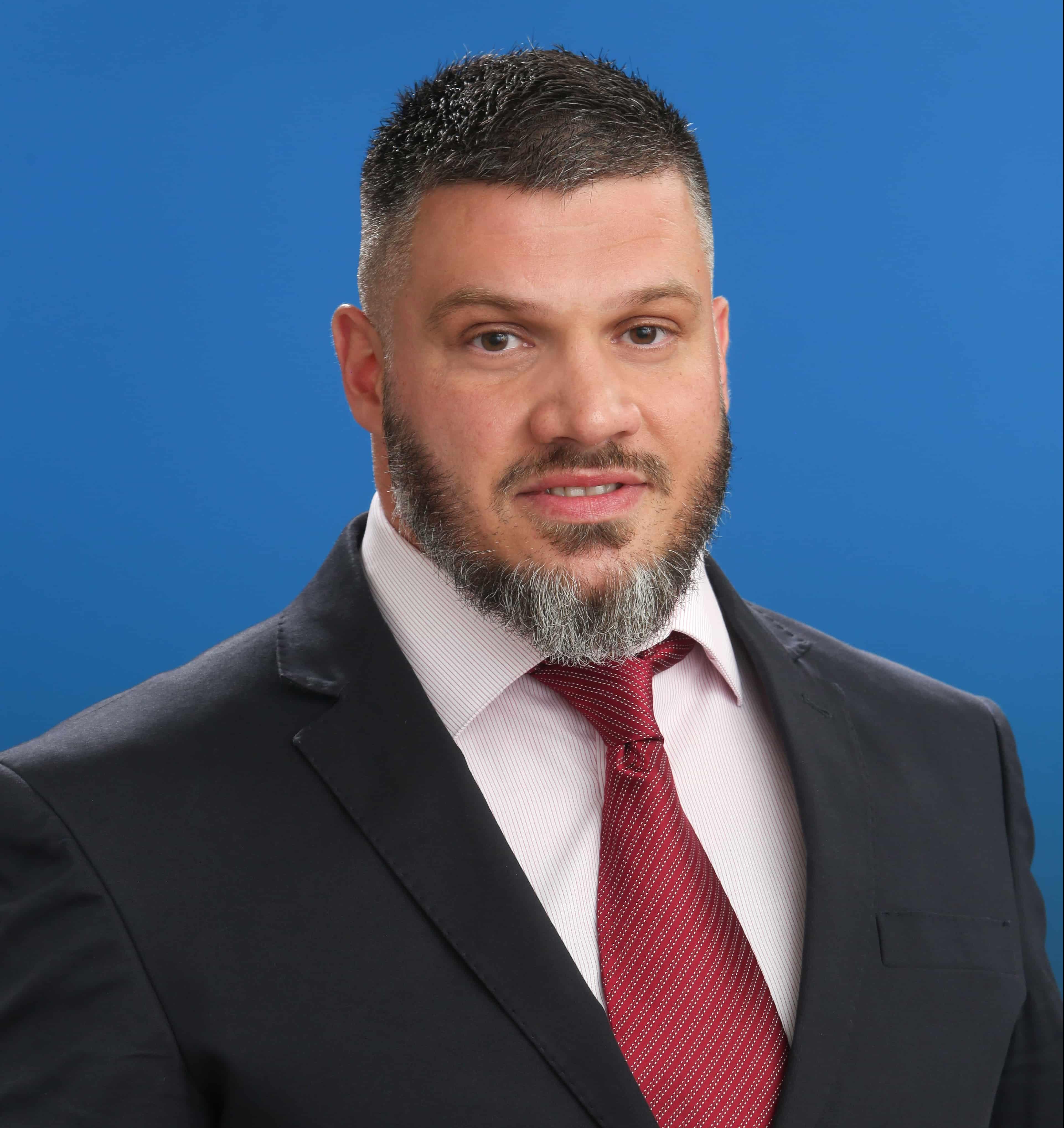 Борислав Рачев