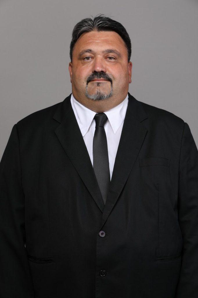 Илиян Василев Илиев