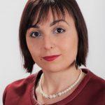Нора Десиславова Стоянова